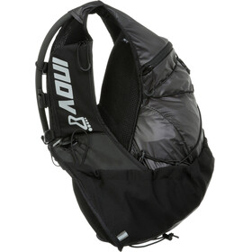 inov-8 Race Ultra BOA Backpack 10 L Black